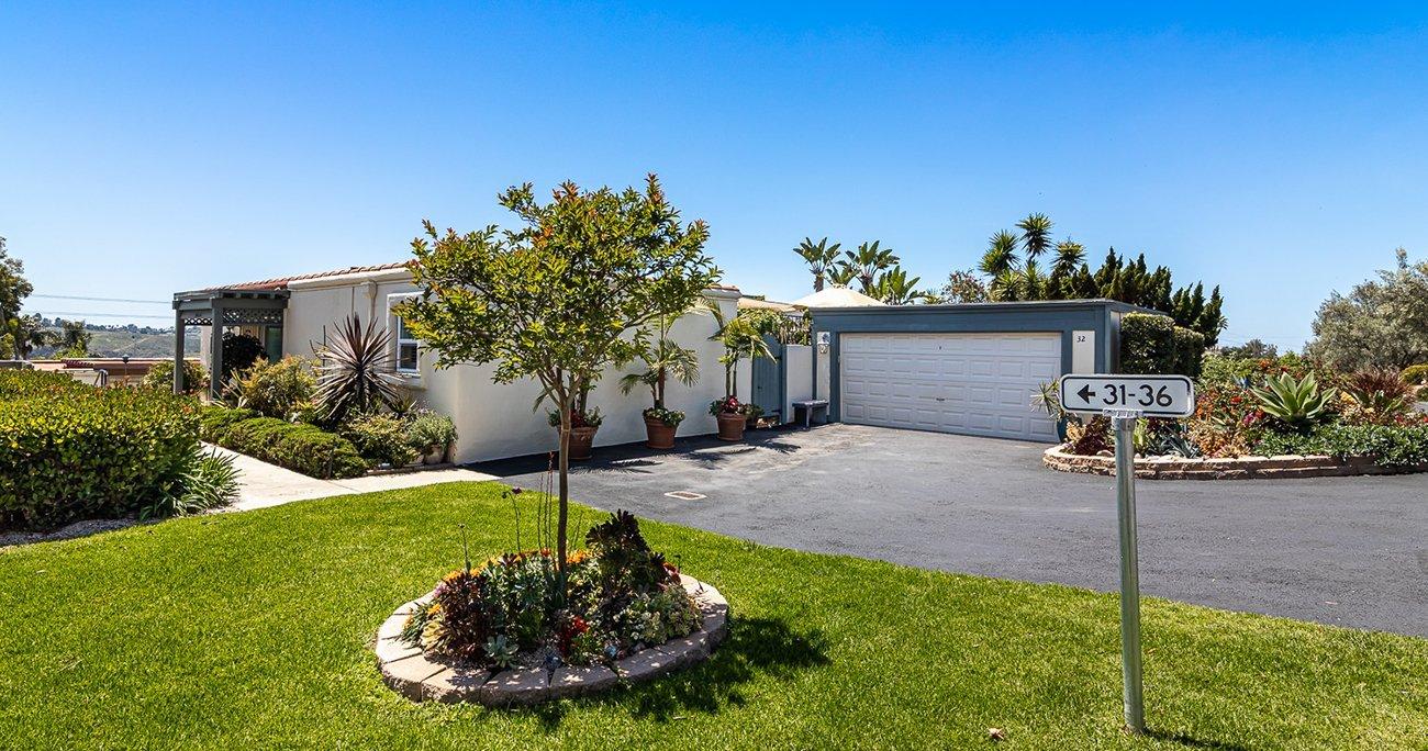 oceana-rental-house